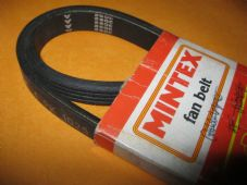 SUZUKI VITARA V6(95 on) GRAND VITARA 2.5i V6(1998 on)POWER STEERING BELT-4PK1025